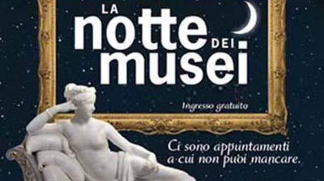 Museo Lavinium: la collaborazione con le scuole per far crescere il territorio