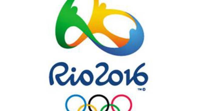 """Olimpiadi di Rio, Cozzolino: """"Un'azienda ha accolto il nostro appello a sponsorizzare Camboni"""""""