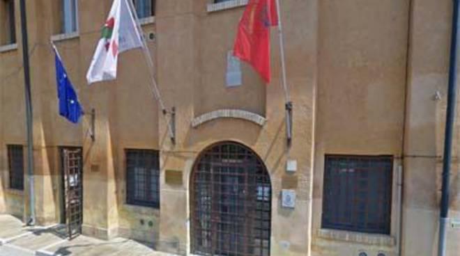 Palidoro: presso gli Uffici comunali attivi gli sportelli di Edilizia e Segretariato Sociale