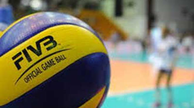 Pallavolo: la Asd New Volley ai Play Off di serie D