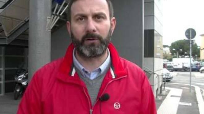 Per le prossime amministrative Fratelli d'Italia si allea con Salvini