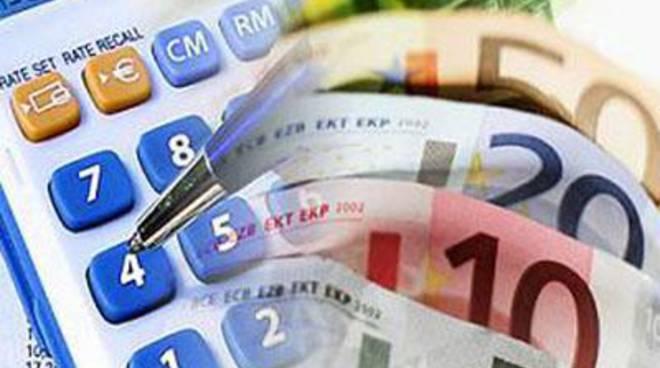 Pressione fiscale, le linee guida di Calandrini