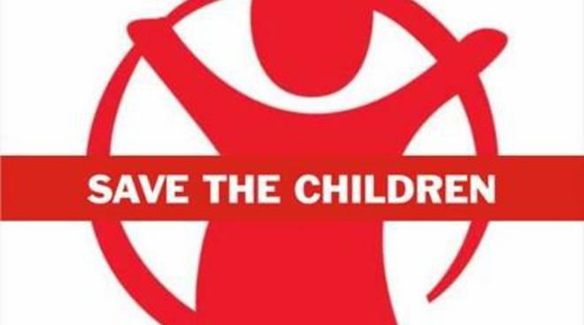 Protezione Civile: Insieme a Save the Children per aiutare i minori