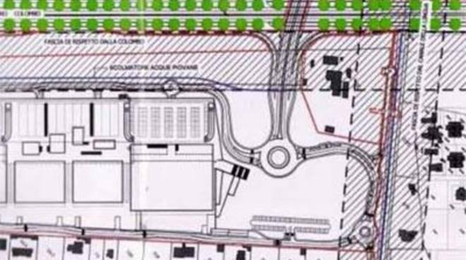 """Rinnovamento di Palocco: """"Mega centro commerciale: troppo alti i costi sociali"""""""