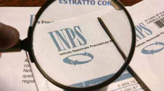 Rivalutazione delle pensioni: la Confconsumatori predispone un servizio di assistenza