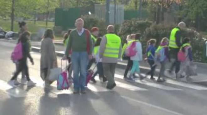 """Russo D'Auria (Gil): """"Il volontariato? Toglie spazio ai giovani"""""""