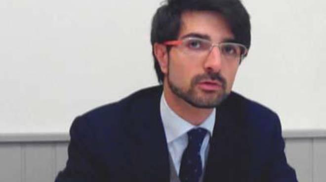 "Sabatini: ""Presentata la lista Cuoritaliani"""