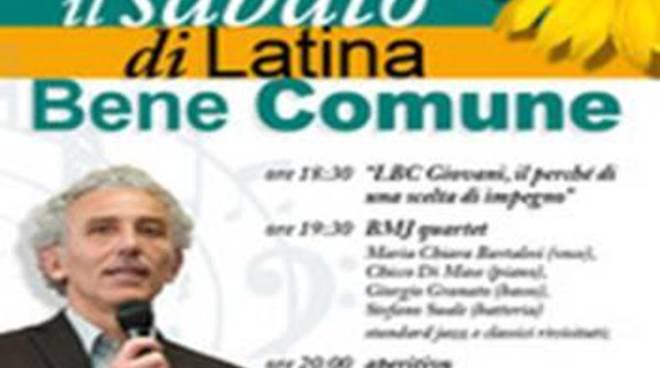 """Trasparenza,Lbc: """"Un principio guida dell'Amministrazione comunale"""""""