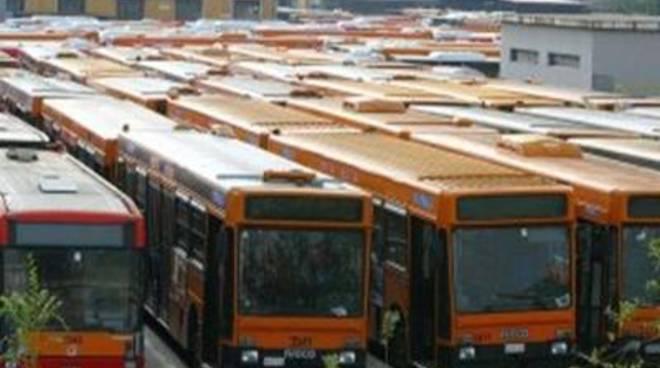 """Trasporto pubblico locale, Zannola (Pd): """"I progetti riordino fermi all'Agenzia Mobilita'"""""""
