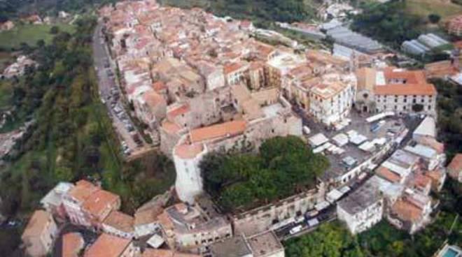 """Turismo, Giuseppe Pensiero: """"Vorrei una Città accogliente e pulita""""<br />"""