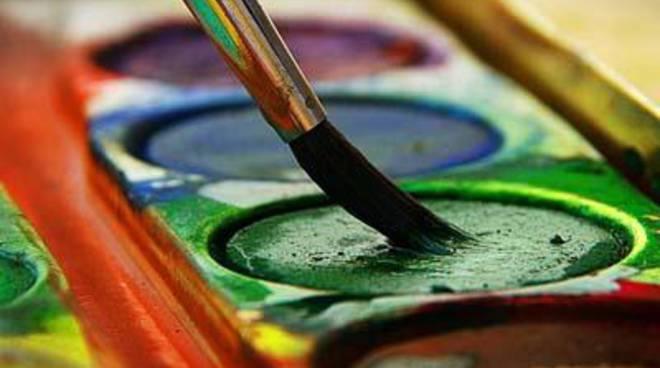 """Ultimi giorni della mostra di pittura e scultura """"Incontriamo il nostro tempo"""""""