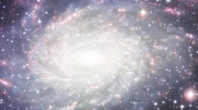 Un corso di astronomia gratuito e aperto a tutti