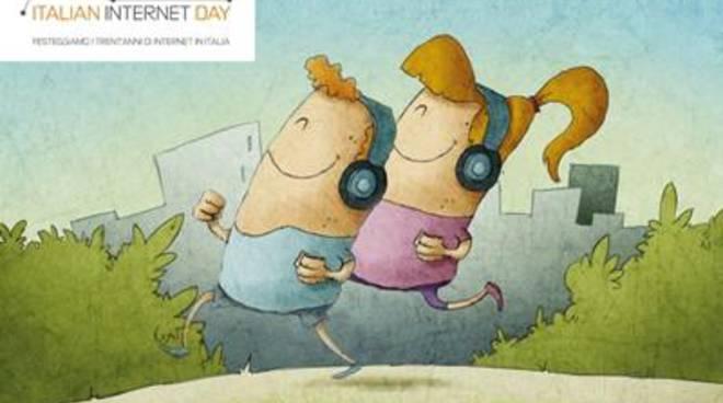 Una giornata di benessere tra storia e innovazione