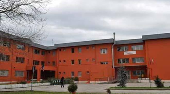 Una scuola a cielo aperto: l'Ic Ardea 1 in festa per la fine dell'anno scolastico