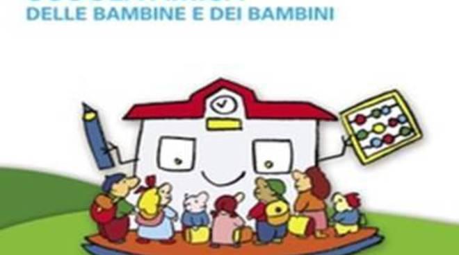 Unicef: Adolescenti e bambini cantano per la solidarieta'