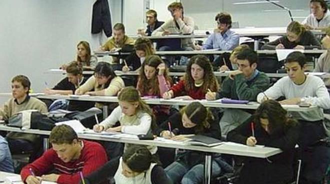 Università: nuovo regolamento per le residenze