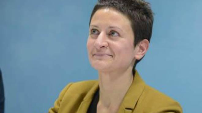 """Welfare, Bonafoni: """"Con il nuovo piano sociale la Regione torna a programmare"""""""