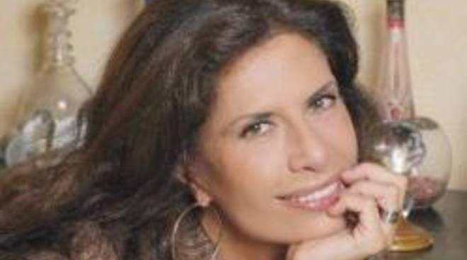 Rinviato l'incontro con la scrittrice Susanna Schimperna