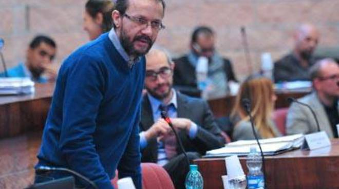 """Agevolazioni Tpl, Pantanelli: """"L'Amministrazione è al fianco dell'utenza"""""""