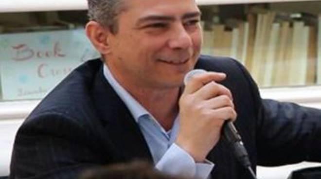 Angelo Casto ad un passo dalla storica vittoria