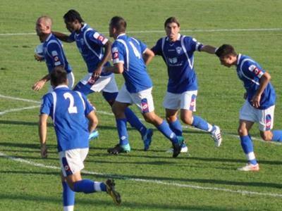 Anzio Calcio conquista la Serie D: premiazione il 23 giugno