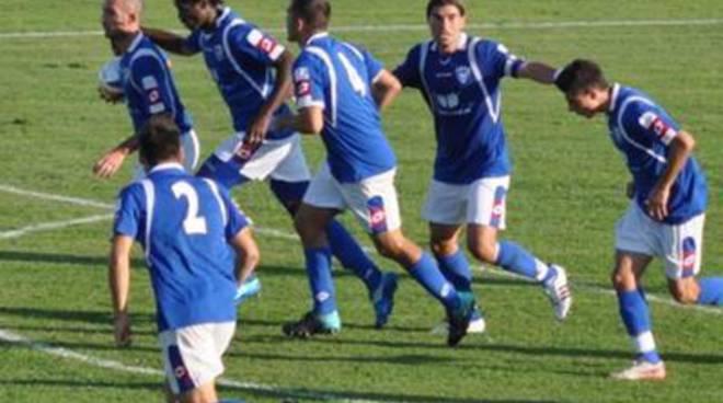 Anzio Calcio in Serie D: il 23 giugno la premiazione