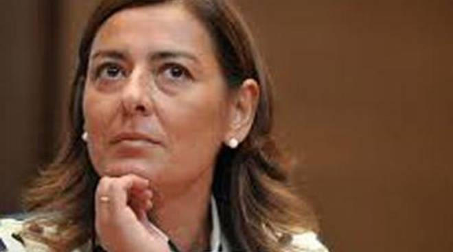 "Ballottaggi, Saltamartini: ""Dove si rinnova si vince"""