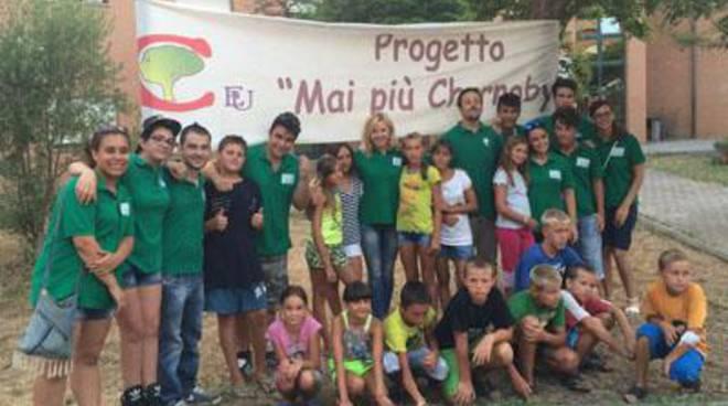 """Ciao Piccoli """"Grandi"""" amici"""