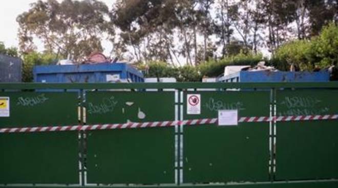 Colle Romito: la vicenda della raccolta rifiuti è arrivata a una svolta