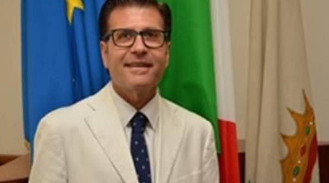 Commercio su aree pubbliche: è online il bando della Regione Lazio
