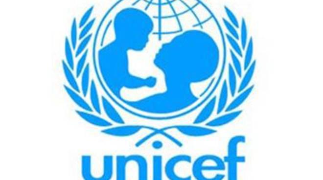 """Con l'Unicef c'è """"partecipazione"""""""