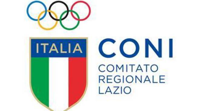 Coni Lazio e Scuola Regionale dello Sport: nuovi corsi per Dirigenti e Tecnici delle Asd