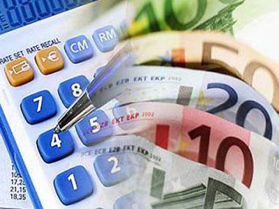 Contributi all'imprenditoria del territorio: finanziate 10 piccole medie imprese