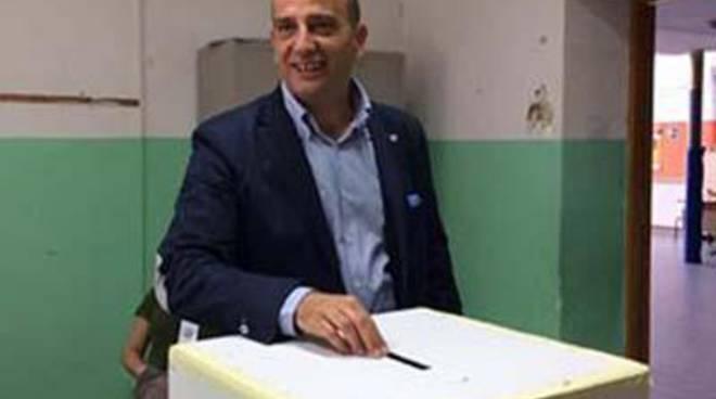 """Elezioni amministrative, Stefanelli: """"Si aprirà unnuovo ciclo politico"""""""