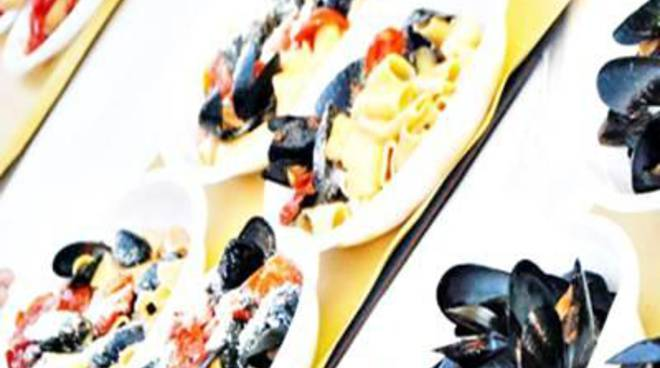 Festa delle Cozze: quattro giorni all'insegna della buona cucina e del pescato locale