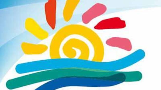 """Giochi del Mare, Montino: """"Oltre 300 atleti si sfideranno negli sport da spiaggia"""""""