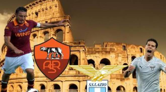 Il calciomercato di Roma e Lazio durante gli Europei 2016