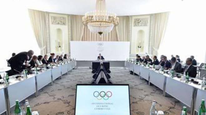 Il Cio risponde. A Tokyo 2020, 5 nuovi sport. Se ne discuterà a Rio 2016