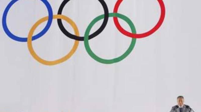 Il karate alle Olimpiadi. Ad un passo dal sogno di Tokyo 2020