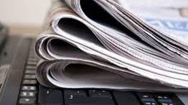 """""""Intercettazioni e ricerca della prova"""": al via ilcorso di formazione per giornalisti"""