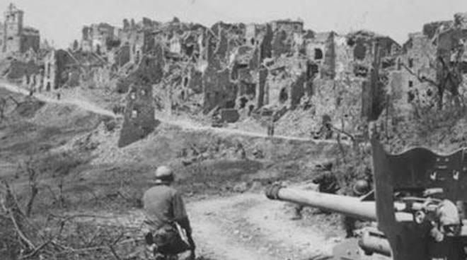 La Prima Guerra Mondiale vista dagli studenti di Cerveteri e Cerenova