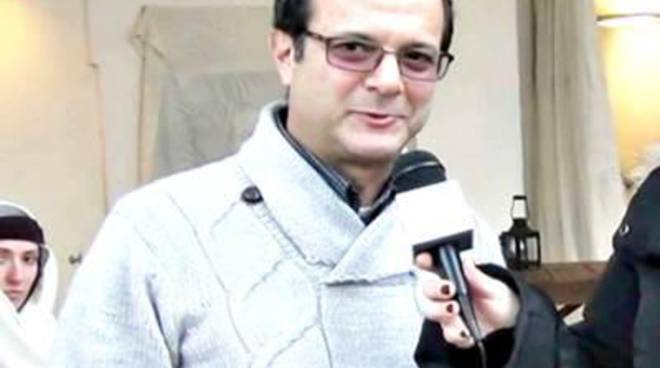Larango nominato consigliere regionale dell'Unione Nazionale delle Pro loco d'Italia