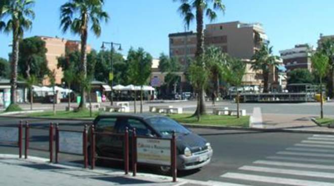 """""""Il Comune nel tuo quartiere"""": appuntamento con Messico e di Marina di Palo"""