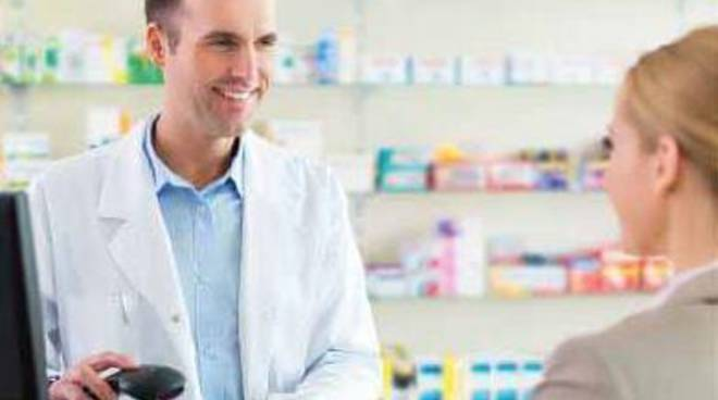 Mese del benessere intimo: consulti gratuiti nelle farmacie comunali