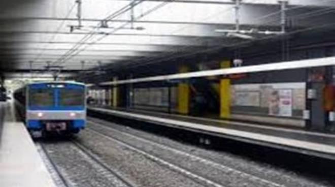 """Metro e Trasporti Pubblici,Calandrini: """"Ilnostro obiettivo è lo sviluppo della ci"""