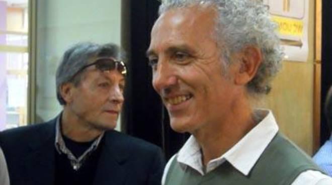 Metro, il candidato sindaco di Lbc replica a Calandrini