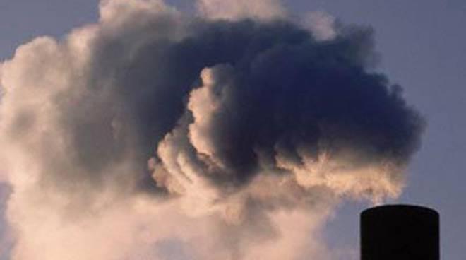 """Minnucci: """"Nessun inceneritore per un territorio già compromesso"""""""