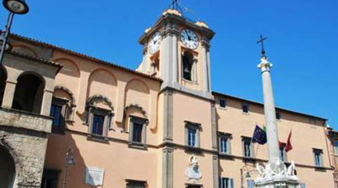 Modifica della viabilità per Tarquinia in Rosa e per la processione di Sant'Antonio