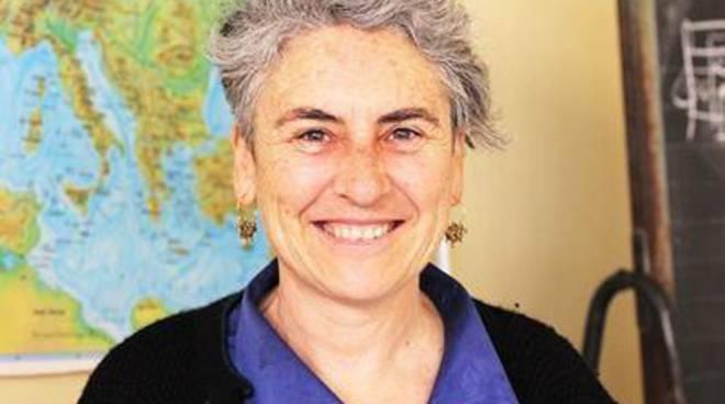 Nino Leotta e Laura Perazzotti sulla politica scolastica di Latina Bene Comune