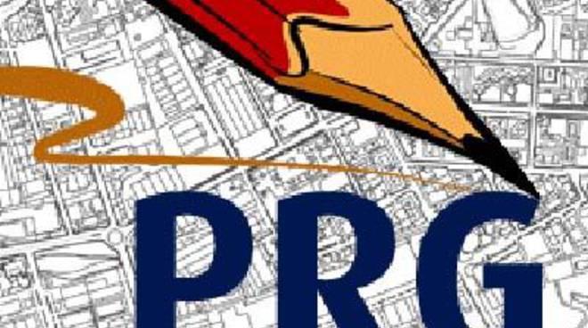 Nuovo Prg: l'Amministrazione incontra le realtà del territorio